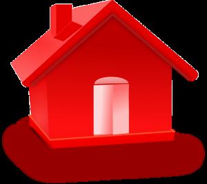 real-estate-155524_640